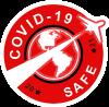 Logo-CovidCleared-3